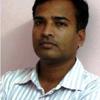 Tarun Volunteer