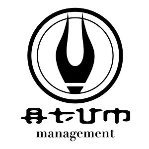 Profile picture for Atum Management