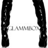 Stefanella Cesari/GLAMMBOX