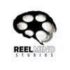 Reelmind Studios