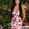 Heather Marianna