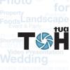 Tua-Toh Production