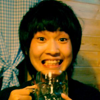 LuChen Liao