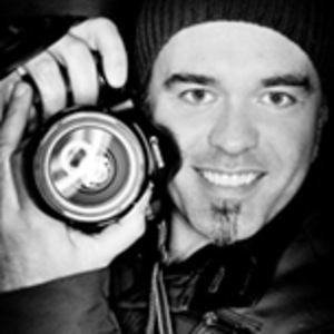 Profile picture for Brett Harkness