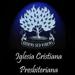 ICPresbiteriana