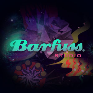 Profile picture for Barfuss