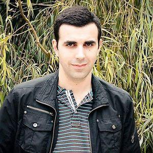 Profile picture for Eduardo Morais