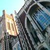 Peachtree Christian Church