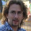 Sergey Skumatov