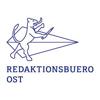 REDAKTIONSBUERO OST
