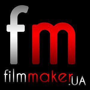 Profile picture for FilmmakerUA