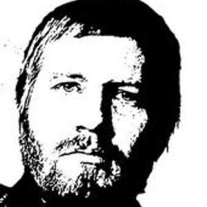 Profile picture for Rev. John DeLore
