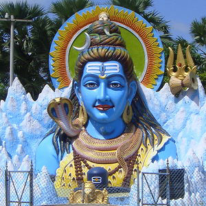 Profile picture for Datta Rameswara Kshetram