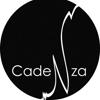 Cadenza Music