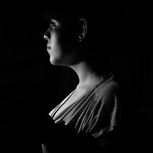 Profile picture for natalie chavarria