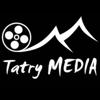 Tatry Media