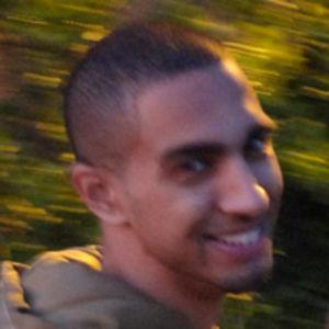 Profile picture for saint gordon