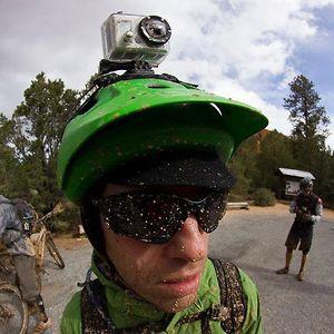 Profile picture for Phil Shep