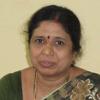 Latha Gopal Krishna