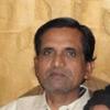 Gopal Krishna Barur