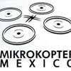MKMX - Drones America