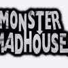 MONSTER MADHOUSE TV