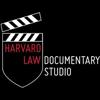 Harvard Law Documentary Studio