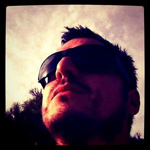 Profile picture for Goc