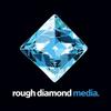 RoughDiamondMedia
