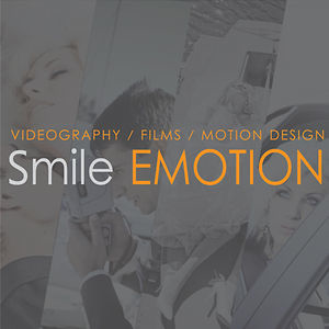 Profile picture for Smile Emotion