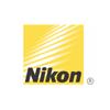 Nikon_USA