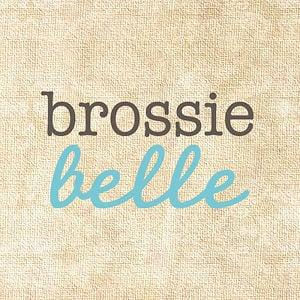Profile picture for Brossie Belle