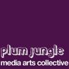Plum Jungle