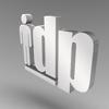 IDP Media