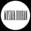 Mostafa Douban