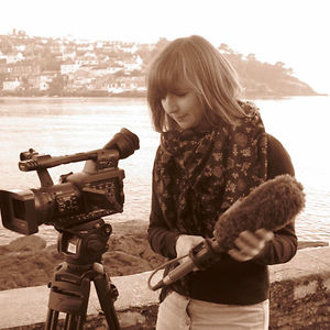 Profile picture for Clare Salisbury