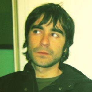 Profile picture for antonio martínez