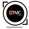 DTMCproduction