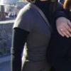 Jovana Raskovic