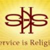 Sri Datta Humane Services