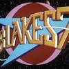 Blake7
