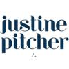 Justine Pitcher