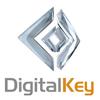 DigitalKey