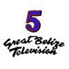 Great Belize Productions Ltd.