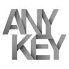 Anykey.kz
