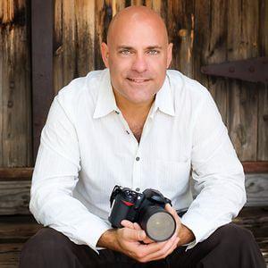 Profile picture for Ralph Velasco