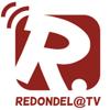 RedondelaTV