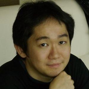 Profile picture for nezumimi