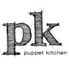 The Puppet Kitchen