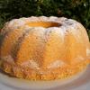 swiss pastry